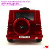 PPの物質的な電気自動車の乗車4の車輪のリモートコントローラ