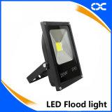 LED 투광램프 20W 플러드 빛