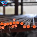 L'acciaio di plastica forgiato della muffa 420 1.2316 muore la barra d'acciaio
