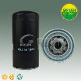 Separador de agua y combustible para Auto Parts (84412164)