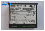 Xt110c-5c1tu Xt110c-5h0hu Dixell контроллер температуры в холодильной установки контроллера влажности с одним выходом