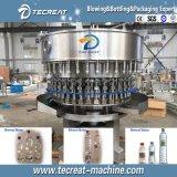Constructeur liquide potable de machine de remplissage de l'eau pure