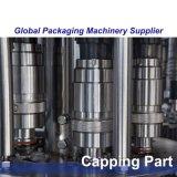 L'eau remplissant Machine-2/Water remplissant Machine-2