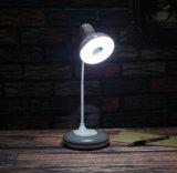 Luz flexível da mesa do diodo emissor de luz do sensor (92-1J1717)