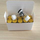 Peptides van Cjc1295 2mg/Vial poederen cjc-1295 zonder Dac voor Bodybuilding