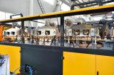 Neuer Typ 250ml~2L Plastikwasser-Flasche, die Maschine herstellt