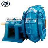Diesellaufwerk-ausbaggernde Pumpe