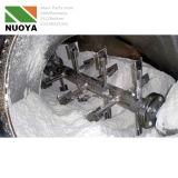 Macchinario del miscelatore della farina per la mescolanza della polvere