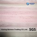 Нейлон спандекс Shapewear сетчатый материал