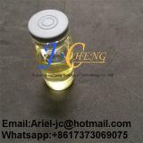 Масло Pentadex 300 анаболитного стероида Legit Injectable для культуризма