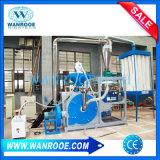 Pnmf 유형 PP PE LDPE PVC 분말 Macking 기계 /Pulverizer