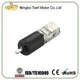 High Precision 16mm GEAR Motor for Electric Lock