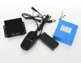 Зарядное устройство постоянного тока на выходе 36V2a электрический фен с маркировкой CE