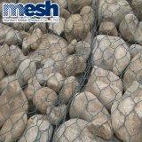 Preços de cestas de gabião Gabião Fábrica da Caixa