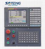 Mittellinie 4 10.4 Zoll LCDDisplayer CNC-Prägecontroller mit Atc+PLC für Holzbearbeitung-Maschinerie
