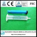 Ce и стандарта ISO утвержденных медицинской устные шприцы