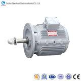 B5 Motor CA série Ujc para refrigerador e equipamentos industriais 11kw
