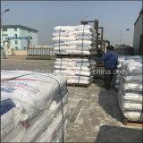 de industriële Ether van de Cellulose van de Kleefstoffen HPMC van het Cement Hydroxypropyl Methyl