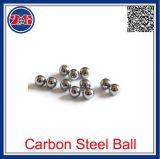 5,0 mm-25mm suave seco bola de hierro de bola de acero al carbono