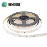 2216 Fitas LED SMD especializados com marcação RoHS listados