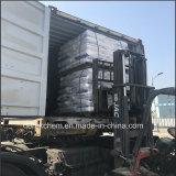 Dik makende Agent voor Vloeibare Detergent HPMC met 200000s