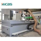Holz-Verschachtelung CNC-Fräser-Maschinen-Preis