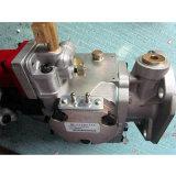 Nt855-C280 Nt855-C360 3075524のためのCumminsの燃料の注入ポンプNt855