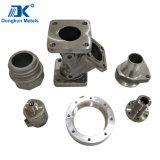 Het aangepaste Afgietsel van de Matrijs van de Precisie van het Aluminium voor Hardware