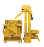 De Machine van de Ontpitter van de Bonen van de Padie van de Sesam van de Maïs van de Tarwe van de korrel