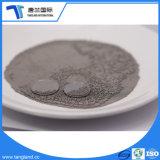 La bola de acero fabricado en China ampliamente utilizado en automóviles