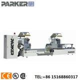 Centro de Mecanizado de aluminio Parker