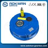 Aokman (ATA 80)에서 동점 로드 전송 변속기