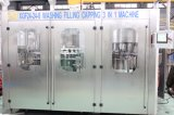 Máquina de enchimento automático de água completopara frasco de plástico