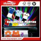 Vitesse élevée de l'imprimante Roland Sublimation Texart XT-640