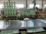 Чистого алюминия 1100/1060 алюминиевого сплава в мастерской