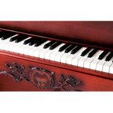 광택이 없는 페인트 강직한 자단, 피아노 (BH6)