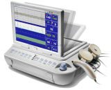 Aprovado pela CE mãe/Monitor Fetal Monitor de Paciente para mulheres grávidas; Pdj materna-800E