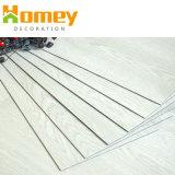 Asciugare la pavimentazione calda impermeabile posteriore del vinile di Lvt di vendita