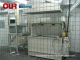 中国からのカスタマイズされた液体のコーティングの生産ライン