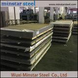 熱い販売人2b 304のよい価格の極度のステンレス鋼シート