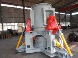Мельница для цемента по вертикали сырья