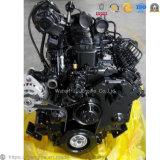 트럭 버스 SUV를 위한 Cummins 5.9L 6bt 6b 디젤 엔진