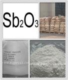 급료 99.8% 안티모니 삼산화물