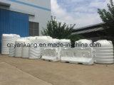 Машина штрангя-прессовани цистерны с водой HDPE поставкы фабрики дуя