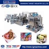 직업적인 제조 기계 공장을%s 선을 만드는 딱딱한 사탕