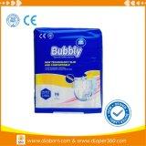 Grade A Adult Diaper haute absorption