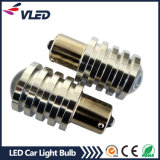 CREE Canbus LED Car Turn Light Bulb Lâmpada automotiva 1156 Ba15s