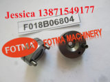 Espaçador Diesel 2430136166/2430134023/F018b06804 do bocal do injetor do combustível