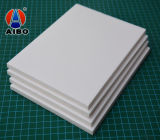 泡Board/Ktのボードを広告するフォーシャンの高品質の白いカラー