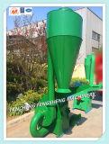 トウモロコシのための9fq Hammeerの製造所および他の穀物または生物量